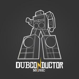 dub conductor online